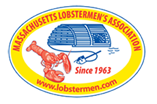 Seafood Distributor – Seafood Supplier for VT, MA & Nearby